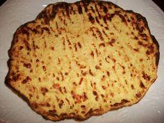 Sandy\'s Kitchen: Mexican Chicken and Cauliflower \