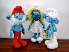 Mesmerizing Crochet an Amigurumi Rabbit Ideas. Lovely Crochet an Amigurumi Rabbit Ideas. Crochet Amigurumi, Amigurumi Doll, Amigurumi Patterns, Crochet Dolls, Doll Patterns, Crochet Patterns, Crochet Ideas, Crochet Snail, Crochet Tree
