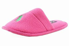 Polo Ralph Lauren Girl's Fleece Active Pink Lodge Slide Fashion Slip On Slipper ShoesProduct Information:Brand: Ralph Lauren Model: Lodge Slide Made Of: Synthetic/Fabric Made In: ChinaFeatures:Rounded Toe Silhouette Fashionable & Comfortable Sli Gluten Free Food List, Vegan Food List, Ralph Lauren Fleece, Polo Ralph Lauren, Pink Shoes, Girls Shoes, What Foods Are Vegan, Kids Slippers, Fashion Slippers