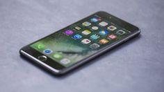 """iPhone 8'i bekleyenlere kötü haber! Sitemize """"iPhone 8'i bekleyenlere kötü haber!"""" konusu eklenmiştir. Detaylar için ziyaret ediniz. https://8haberleri.com/iphone-8i-bekleyenlere-kotu-haber/"""