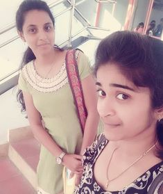 Photo pinned at Thammanayakanahalli, Bangalore on KetchUp Cute Girl Pic, Cute Girls, Whatsapp Mobile Number, Long Lost Friend, Tamil Girls, Photo Pin, Travel Checklist, Ketchup, Food Styling