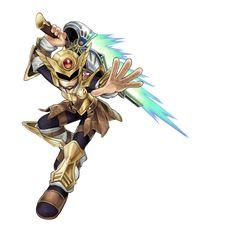 Kid Icarus Uprising (2)