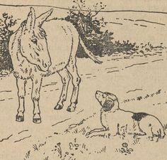 La petite Blanche-Neige et autres contes de fées / par les frères Grimm ; adaptation française par Mlle Latappy,...   Gallica