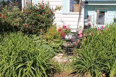 Bistro Garden Ideas Find a flea Market fleamarketsamerica.net