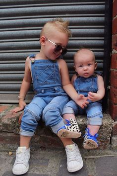 Handcrafted footwear from Amsterdam designed and produced by Sofie Mathilde Koning Share pure Happiness   Stand out in the Crowd  #babyschoentjes #zwanger #geboorte #babyslofjes #babyshoes #pregnant #handmade #design #amsterdam #liefde #sneakers #schoenen #kids #fashion #sneakers #handgemaakt #babies #baby #happiness #family #shoes #sneakers #handcrafted #design #luxury #world #happiness #family #friends #newborn #life #fairtrade #fairtradefashion  #amsterdamdesign