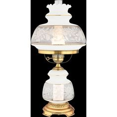 Satin Lace Large Hurricane Lamp Quoizel Hurricane Lamps Table Lamps Lamps