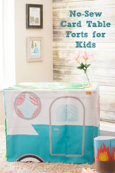 Fort Kit for Kids from Hideaboo Hideouts - The Naptime Reviewer (scheduled via http://www.tailwindapp.com?utm_source=pinterest&utm_medium=twpin&utm_content=post202678269&utm_campaign=scheduler_attribution)