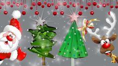 Christmas Special | Christmas Tree🌲⛄