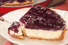 Cocina – Recetas y Consejos Cheesecakes, Tiramisu, Deserts, Sweets, Ethnic Recipes, Dessert Ideas, Gastronomia, Crack Crackers, Candy