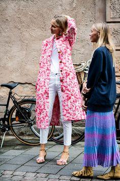 Fresh colors | Sandra Semburg | Bloglovin'