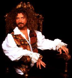David Arkenstone Google Image Result for http://sputnikmusic.com/images/bands/10136.jpg