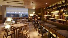 Cafe&MealMUJI Minami-Aoyama   SUPER POTATO