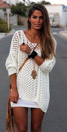 La nouvelle tendance mode femme anti-chaleur                              …