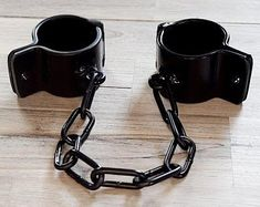 Persona 5 Cosplay, Edgy Teen, Ankle Chain, Submissive, Toys For Boys, Etsy, Creative, Unique Jewelry, Psychiatric Hospital