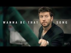 Brett Eldredge 'Wanna Be That Song' Exclusive Video Premiere : People.com