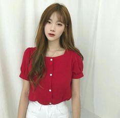 Byun Jungha, Nct Ten, Cute Japanese Girl, Azula, Fan Edits, Jisung Nct, Photomontage, Pretty Boys, Kpop Girls
