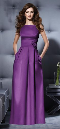 Weddington Way is your one stop shop for bridal party fashion online. Explore our boutique for the largest selection of beautiful bridesmaid dresses, suit & tuxedo rentals for the men, bridesmaid gifts, accessories & more. Dessy Bridesmaid Dresses, Beautiful Bridesmaid Dresses, Stunning Dresses, Nice Dresses, Bridesmaids, Red Carpet Gowns, Party Fashion, Women's Fashion, Formal Gowns
