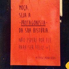 #Repost @davidberetz ・・・ São Paulo, SP. #passeios_sp #olharurbano #olharesdesampa #ig_saopaulo #amorpaulista #sampa #sp4you #sp_giro #saopaulocity #detalhes_em_foco #fotossequencia #misturaurbana #mostreseuolhar #clickpaulistano #coolsampa...