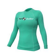 1000 images about women 39 s fishing apparel on pinterest for Saltwater fishing clothes