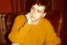 Johnny Marr Andy Rourke, Mike Joyce, Types Of Portrait, The Smiths Morrissey, Johnny Marr, Little Charmers, Hate Men, Charming Man, Sweet Soul