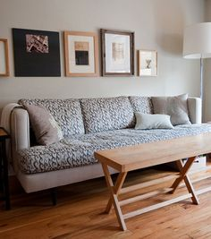 29 best diy fix the old couch up images living room bedrooms rh pinterest co uk