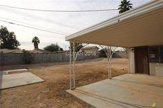 4011 Placita Avenue, Las Vegas NV 89121 - Photo 17
