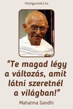 Kérd itt INGYENESEN SZERetetszint növelő hírleveleimet 5. dimenziós rezgésszintedért, boldog, békés életedért! >>> Mahatma Gandhi, Movies, Movie Posters, Films, Film Poster, Cinema, Movie, Film, Movie Quotes
