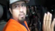 Kakak dan Pengacara Saipul Jamil Ditahan Setelah diciduk KPK