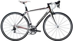 Women's Cannondale Synapse Carbon 5 #cycling