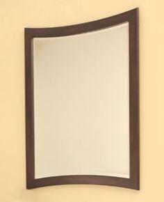 The Java collection mirror | Sagehill Designs