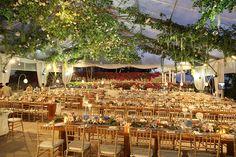 Wedding by The Sea at Sky at Ayana Resort Bali - ADI29236