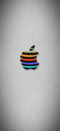 Back Wallpaper, Mobile Wallpaper, Apple Logo Wallpaper Iphone, Iphone Wallpapers, Apple Logo Design, Apple Background, Smartphone, Pretty Wallpapers, Aesthetic Wallpapers