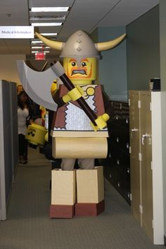 lego costumes - Bing Images