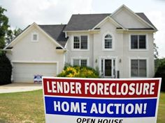 What Sort Of Residential Properties Are Investor Searching For?