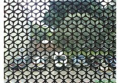 Decorative+Metal+Sheets | decorative perforated metal panels