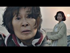 (Shocking) Kim Hye Ja is recovering from her loss of memory… Dazzling Kdrama Actors