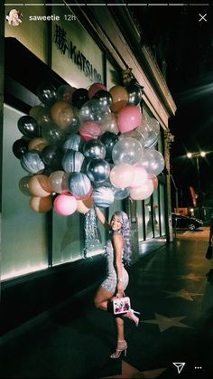 16th Birthday Outfit, Cute Birthday Outfits, 18th Birthday Party, Girl Birthday, Birthday Dresses, 16th Birthday Decorations, Hotel Birthday Parties, Daughter Birthday, Birthday Wishes