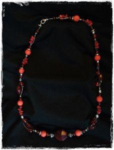 handmade with love #handmade #jewellery #shop