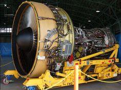 Engine for the Kawasaki Turbine Engine, Gas Turbine, Rolls Royce Engines, Turbofan Engine, Aircraft Engine, Jet Engine, General Electric, Mechanical Engineering, Core