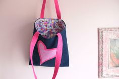 Design Your Own Tote Bag by Maiden Jane | Hatch.co