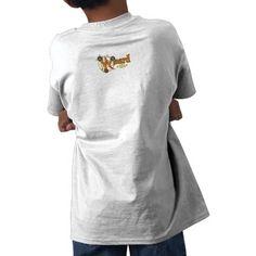 Wizard101 polaris best gear drops mammoth mini mount for Wizard t shirt printing
