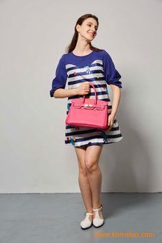 #korralaa #handbag #totebag #kelly #birkin #hkfashionbag #womanbag #bags