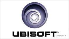 Ubisoft looks to Watch Dogs , Far Cry 4 to bolster weak sales Far Cry 4, Hi Tech Wallpaper, Splinter Cell, Shigeru Miyamoto, Future Games, Video Game Memes, Game R, Above And Beyond, Pc Gamer