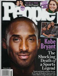 Kobe Bryant Family, Kobe Bryant Nba, Kobe Bryant Sisters, Kobe Bryant And Wife, Kobi Bryant, Kobe Mamba, Kobe Bryant Pictures, Vanessa Bryant, Kobe Bryant Black Mamba
