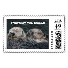 ==> consumer reviews          Protect the Ocean Otter Stamps           Protect the Ocean Otter Stamps online after you search a lot for where to buyDeals          Protect the Ocean Otter Stamps Review on the This website by click the button below...Cleck Hot Deals >>> http://www.zazzle.com/protect_the_ocean_otter_stamps-172528727174712270?rf=238627982471231924&zbar=1&tc=terrest