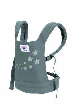 Ergo Baby Doll Carrier - Galaxy Grey by Ergobaby, http://www.amazon.com/dp/B002UN4G0U/ref=cm_sw_r_pi_dp_g6vxqb1SV4380