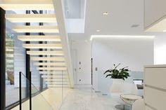 La Casa M di monovolume architecture+design | Archinfo
