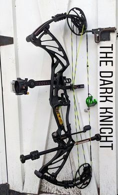 crossbow concept,crossbow tips,crossbow hunter,crossbow rack,crossbow target Crossbow Targets, Diy Crossbow, Crossbow Arrows, Crossbow Hunting, Archery Hunting, Hunting Gear, Traditional Bow, Traditional Archery, Survival Weapons