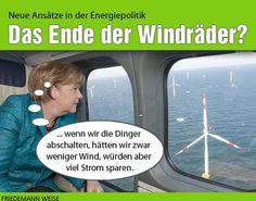 Merkel eben
