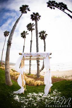Scripps-Seaside-Forum-Wedding-Photography-14